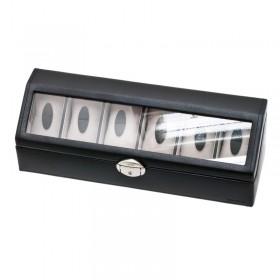 Шкатулка для часов Davidts 367533-01