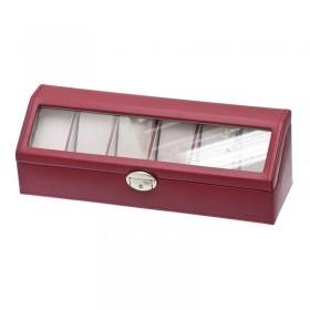 Шкатулка для часов Davidts 367533-84