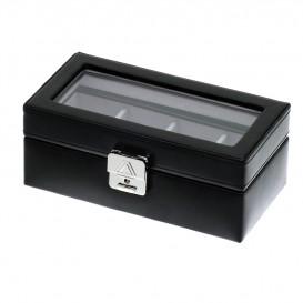 Шкатулка для часов Davidts 378804-01