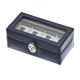 Шкатулка для часов Davidts 378804-03