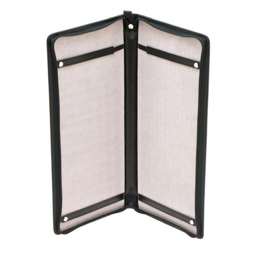 Ролл для хранения галстуков Davidts 390128-01