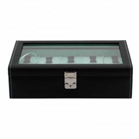 Шкатулка для часов Friedrich Lederwaren 26127-5