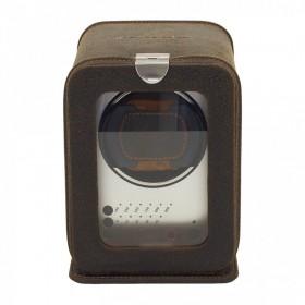 Шкатулка для автоподзавода часов Friedrich Lederwaren 29450-3