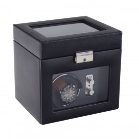 Шкатулка для автоподзавода часов LC Designs 70259