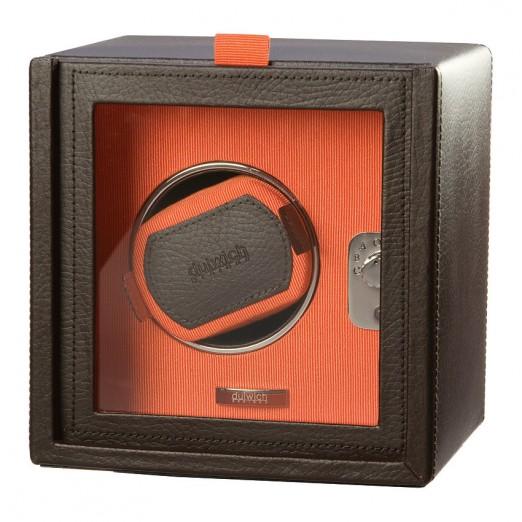 Шкатулка для автоподзавода часов LC Designs 70640