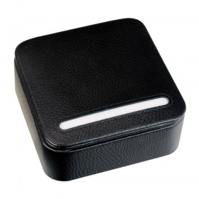 Шкатулка для запонок LC Designs 70831