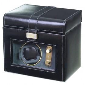 Шкатулка для автоподзавода часов LC Designs 70868