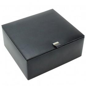 Шкатулка для часов и запонок LC Designs 70912