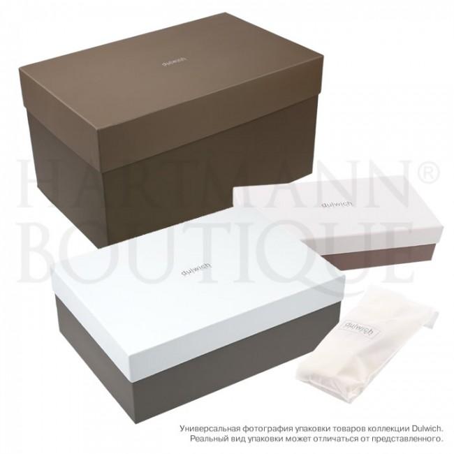 LC Designs Шкатулка для украшений 71030, lcd71030