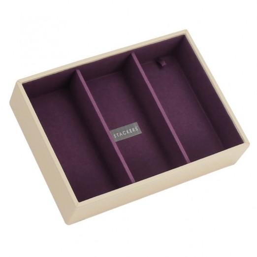 Открытый лоток для украшений LC Designs 70594