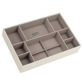 Открытый лоток для украшений LC Designs 73116