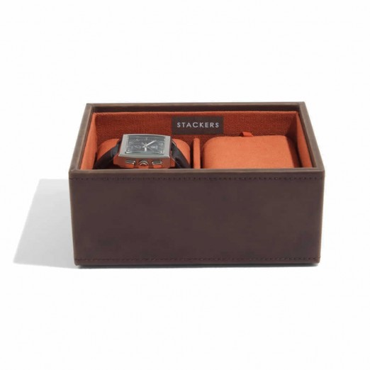 Открытый лоток для часов LC Designs 73194