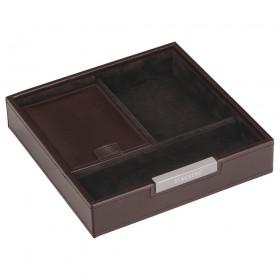 Лоток для запонок и аксессуаров LC Designs 73200