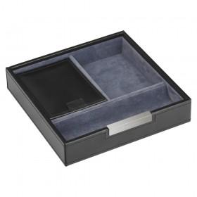 Лоток для запонок и аксессуаров LC Designs 73204