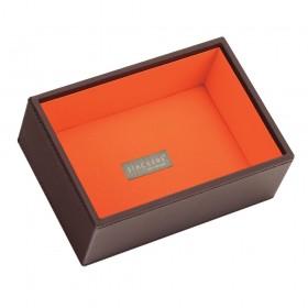 Открытый лоток для украшений LC Designs 73263