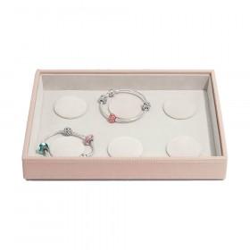 Открытый лоток для браслетов и шармов LC Designs 74404