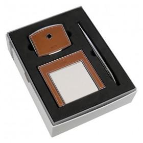 Подарочный набор LC Designs 48027