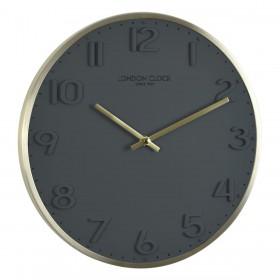 Интерьерные часы London Clock Co. Oslo 1241