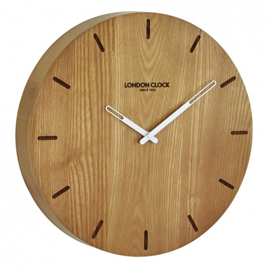 Интерьерные часы London Clock Co. Oslo 1243