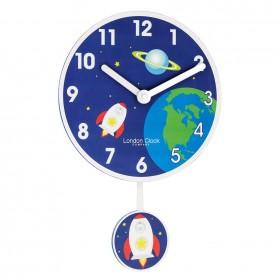 Интерьерные часы London Clock Co. 2120