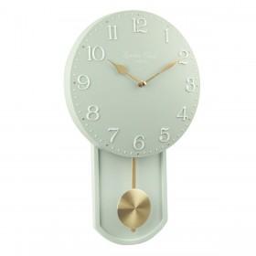 Интерьерные часы London Clock Co. Heritage 2124