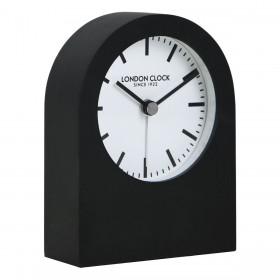 Настольные часы London Clock Co. Titanium 4165