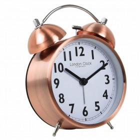 Будильник London Clock Co. 4169