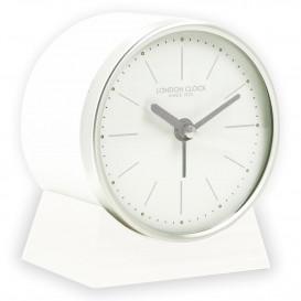 Будильник London Clock Co. Oslo 4178