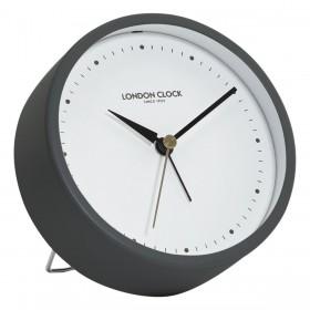 Будильник London Clock Co. Urban Luxe 4270