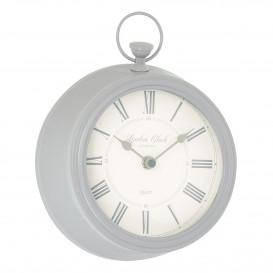 Интерьерные часы London Clock Co. Heritage 6442