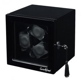 Шкатулка для автоподзавода часов LuxeWood LW130-11-6