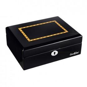 Шкатулка для хранения часов LuxeWood LW803-8-1