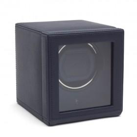 Шкатулка для автоподзавода часов WOLF 461117