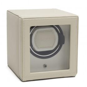 Шкатулка для автоподзавода часов WOLF 461153